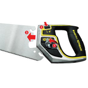 "Product Image of Комплект ""FatMax® Xtreme™ InstantChange™ 0-20-236"