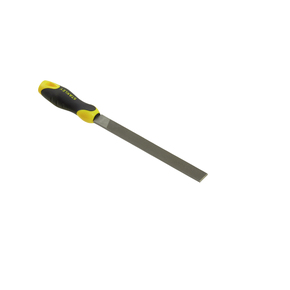 Product Image of Напилки слюсарні плоскі з робочою частиною 150 і 200мм 0-22-441, 450, 451, 486, 499