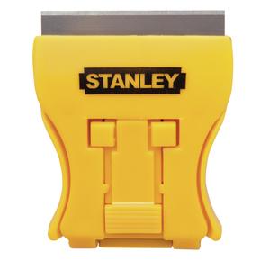 "Product Image of Міні-шкребок для скла ""Mini Glass Scraper"" в комплекті з 5-ма лезами 0-28-218"