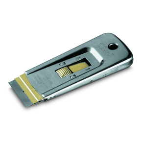 Product Image of SCRAPER