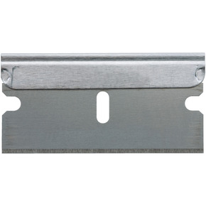 Product Image of REPLACEMENT BLADES FOR SCRAPER