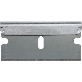 "Product Image of Запасні леза для шкребка ""0-28-500"" 0-28-510, 1-11-515"