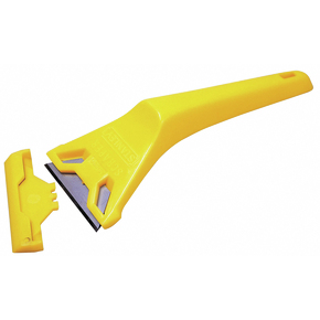 Product Image of WINDOW SCRAPER