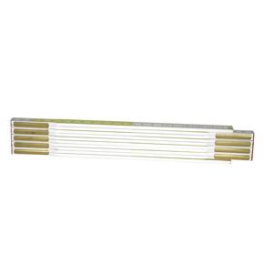 Product Image of METRE KIRMA 2 M X 17 MM AHSAP