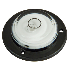 """Product Image of Рівень """"Surface Level"""" 25 мм 0-42-127"""