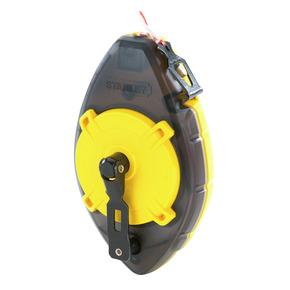 Product Image of ÇİZİM İPİ 30 MT POWERWINDER