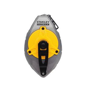 """Product Image of Шнур розмічальний в корпусі """"FatMax® Xtreme ™"""" 0-47-480"""