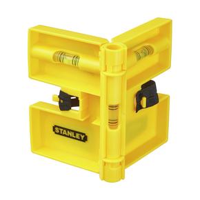 Product Image of Рівень для установки стійок магнітний 0-47-720