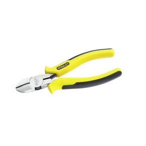Product Image of 150MM DYNAGRIP DIAGONAL CUTTING PLIER