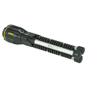Product Image of MAXLIFE 369 LED TRIPOD TORCH