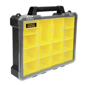 Product Image of Organizador Fatmax® XL