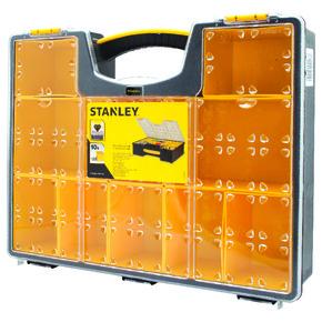 Product Image of Organizador Pro de 10 Compartimientos