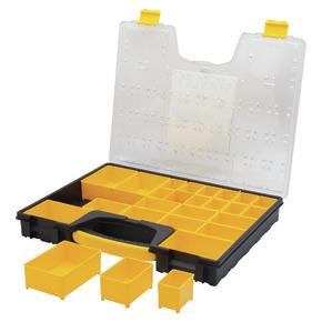 Product Image of Organizador Pro de 25 Compartimientos