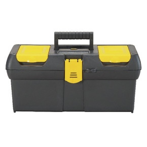 """Product Image of Caja Plástica con Bandeja Serie 2000 15-7/8"""" (403 mm)"""