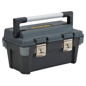 """Product Image of Caja Plástica Profesional 19-7/8"""" (485 mm)"""