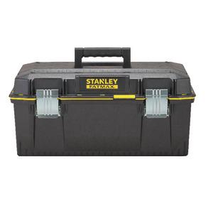 """Product Image of Caja de Espuma Estructural FatMax® 23"""" (584 mm)"""