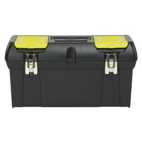 "Product Image of 24"" TOOL BOX W/ ORG TOP FOR MEA"