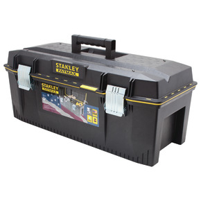 "Product Image of 28"" STRUCTURAL FOAM TOOLBOX 28001"