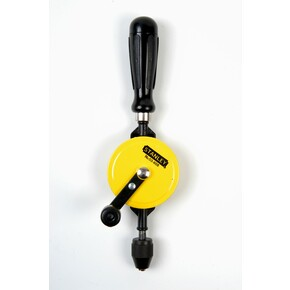 "Product Image of HAND DRILL 12"" 5/16"" CHUCK"