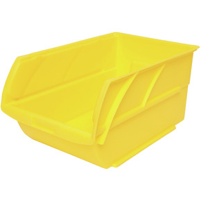 Product Image of Compa rtimientos # 4 Anidables/Modulares