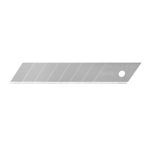 Product Image of 18MM S/O KNIFE BLADE X 5