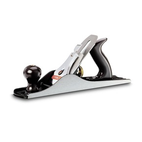 Product Image of BENCH PLANE (NO.5 BAILEY)
