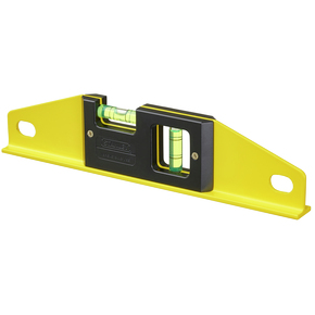 """Product Image of LEVEL """"GP"""" 250MM"""