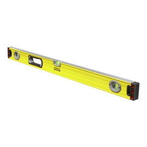 "Product Image of Рівень ""FatMax® II"" 1-43-524, 536, 548, 572"