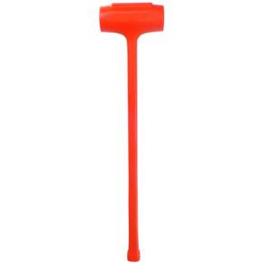 "Product Image of Кувалда без відскоку ""Sledge Compocast"" з майданчиком 1-57-550, 552, 554"