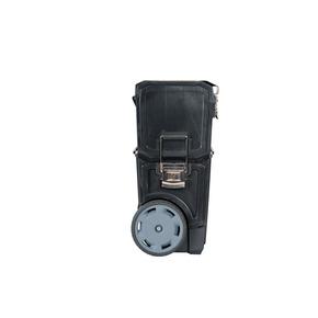 """Product Image of Ящики з колесами """"Mobile WorkCenter 2 в 1 і 3 в 1"""" дво- і трисекційні 1-70-326, 327"""