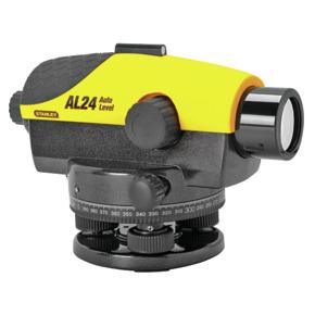 Product Image of AL24GVP AUTO LEVEL W/SITE - EU PLUG