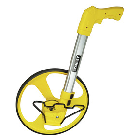 Product Image of MW40M  MEASURING WHEEL 318MM-12