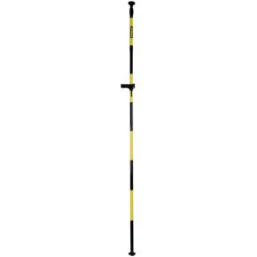 Product Image of Штанга для установки лазерного будування площин і точкових проекцій 1-77-184