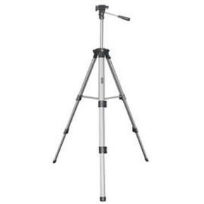 Product Image of Kamera Tripod