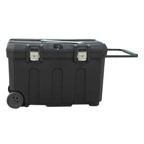 """Product Image of Ящик великого обсягу з колесами """"Mobile Job Chest"""" з інтегрованим замком пластмасовий 1-93-278"""