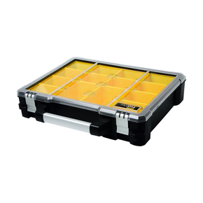 Product Image of PROFESSIONAL ORGANISER XL