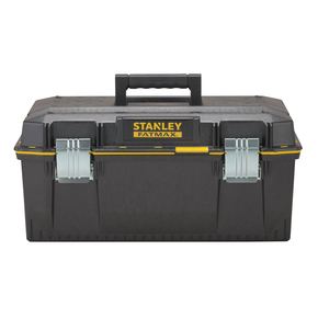 """Product Image of 28"""" STRUCTURAL FOAM TOOLBOX"""