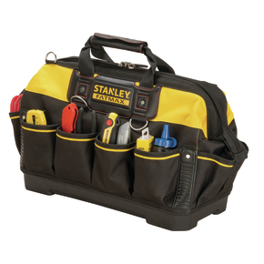 "Product Image of 18"" FATMAX TOOL BAG"