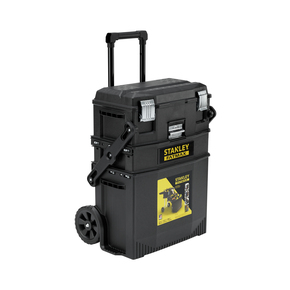 Product Image of FATMAX MOBILE WORK STATION CANT.