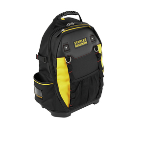 Product Image of FATMAX BACKPACK
