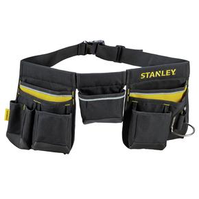 "Product Image of Пояс для носіння інструменту ""Basic Stanley Tool Apron"" з поліестеру 1-96-178"