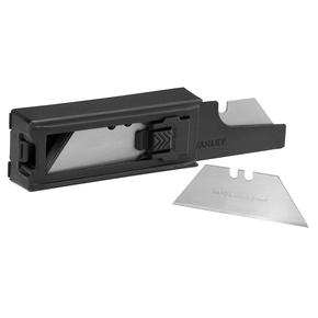 Product Image of Hojas de Repuesto para Uso Pesado  5 unidades