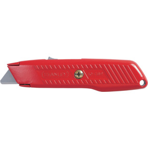 Product Image of KNIFE-UTILITY INT-LOCK SELF