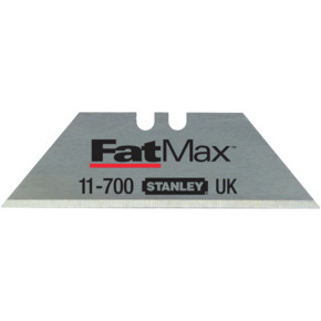 Product Image of Hojas de Repuesto para Trabajo Pesado Fatmax®