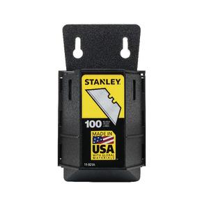 Product Image of Hojas de Repuesto para Uso Pesado 100 unidades dispensador