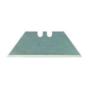 Product Image of Hojas de Repuesto para Uso Pesado 400 unidades