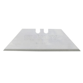 Product Image of 100 1992 KNIFE BLADES