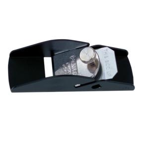 """Product Image of Cepillo Pequeño para Desbaste 3-1/2"""" (90 mm)"""