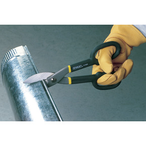 Product Image of MAXSTEEL SNIP-AL PURP, STRTPTRN,254MM-10