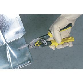 """Product Image of Tijeras de Aviación FatMax® Corte Recto 12-1/2 """"(320mm )"""
